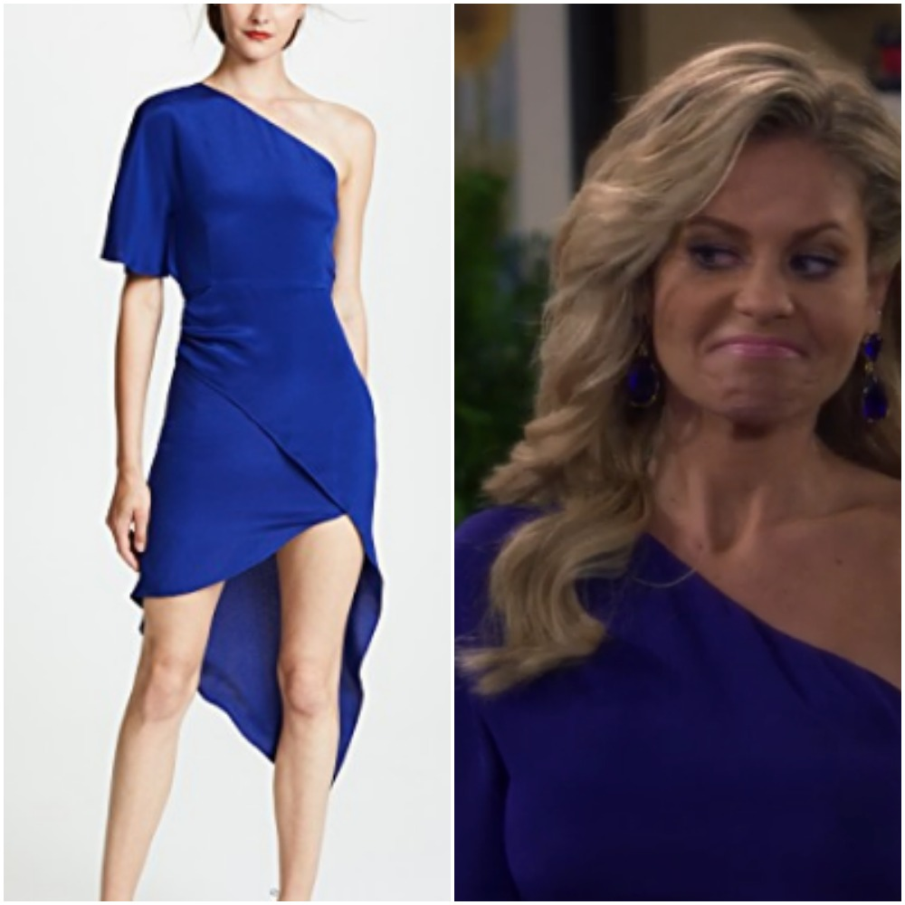 "Get Candace Cameron Bure's ""Fuller House"" Style (Part 2) – Clothes Inside!"
