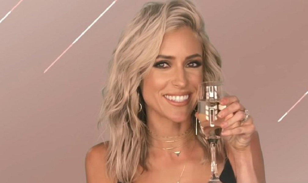 What You Need to Know about the 'Very Cavallari' Season 2