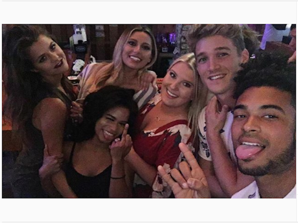 50 Fun Facts About The Cast of 'Siesta Key!'
