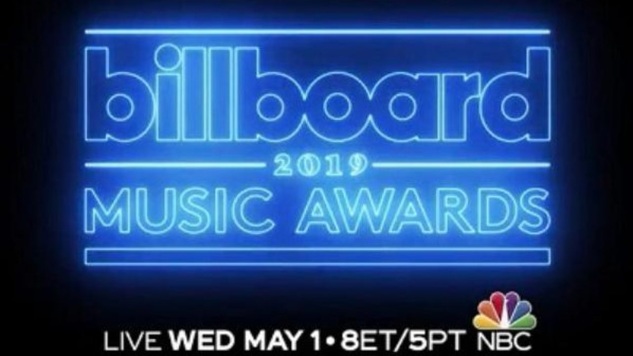 Image result for taylor swift bma 2019
