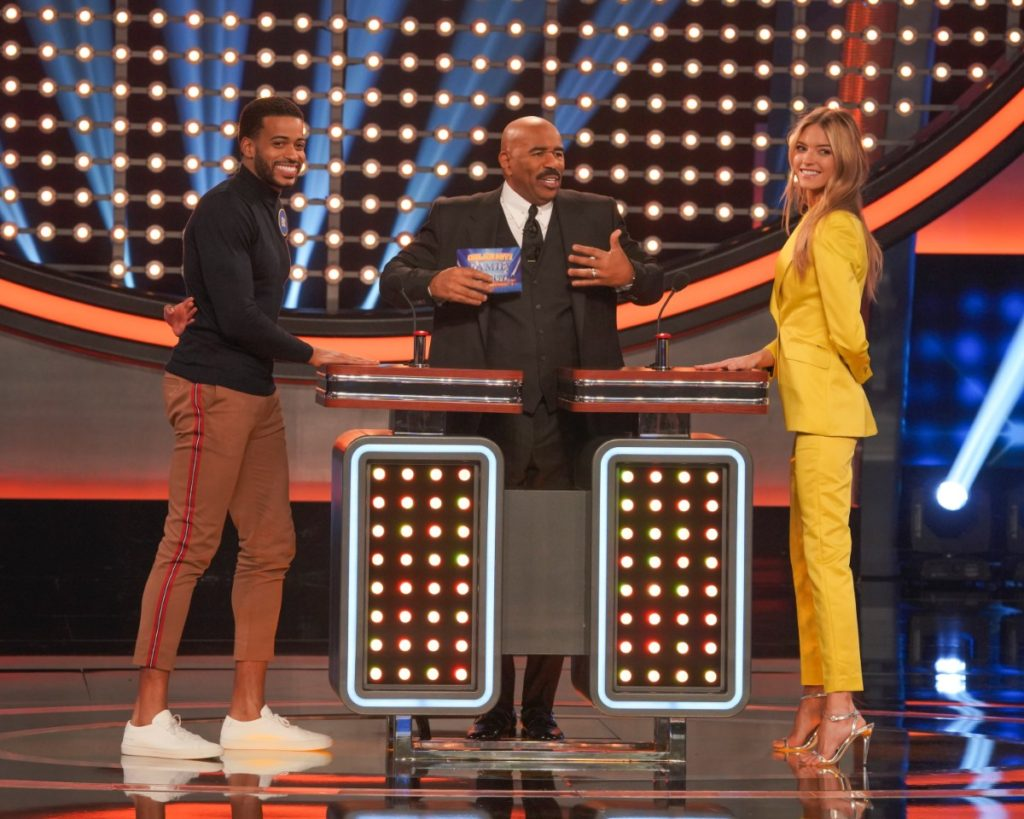 Celebrity Family Feud - *Sleuthing - Spoilers* - Discussion - Page 2 151499_2144-1024x819