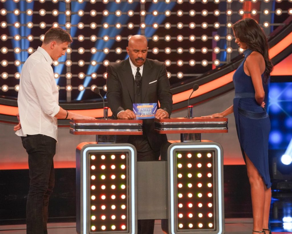 Celebrity Family Feud - *Sleuthing - Spoilers* - Discussion - Page 2 151499_2306-1024x819