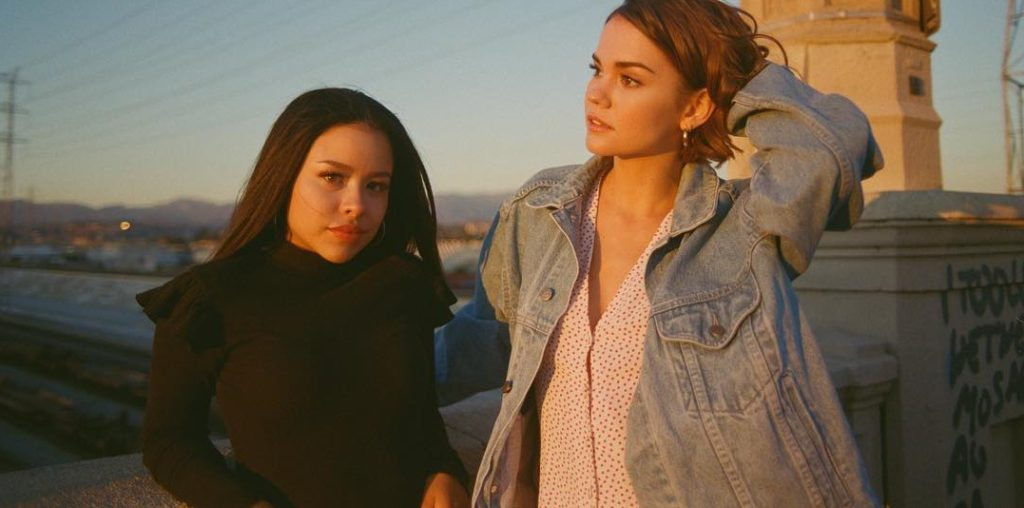 Trailer Breakdown: What To Expect From Season 2 of 'Good Trouble'