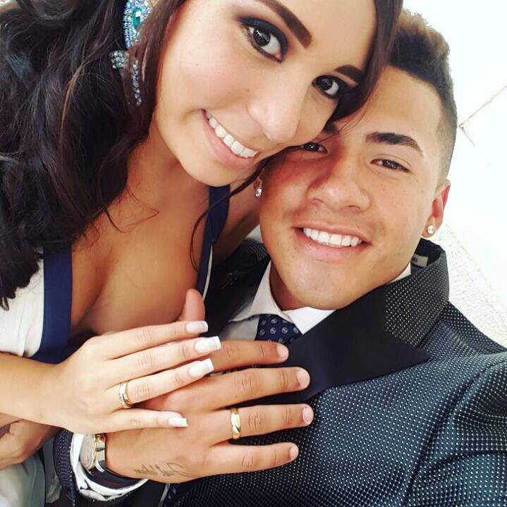 Is Gleyber Torres Married?
