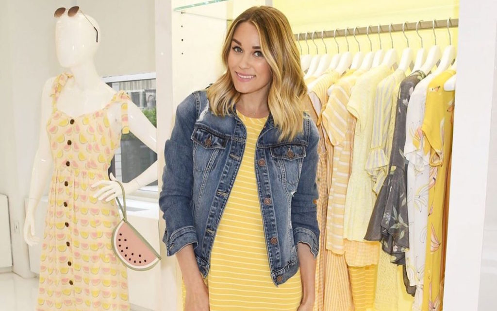 15 Celebrity Clothing Lines You Must Check Out