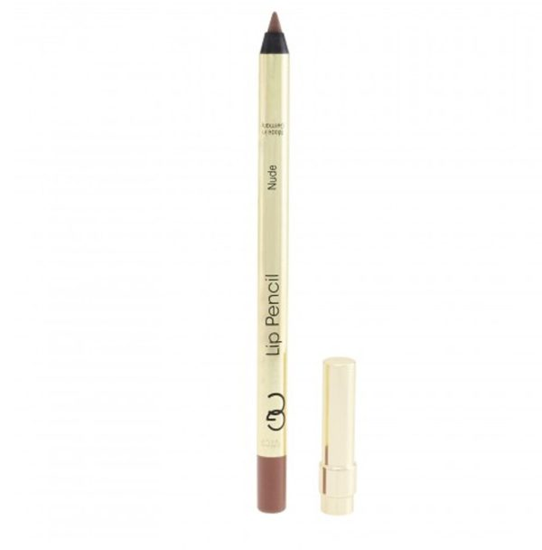 Gerard Lip Pencil