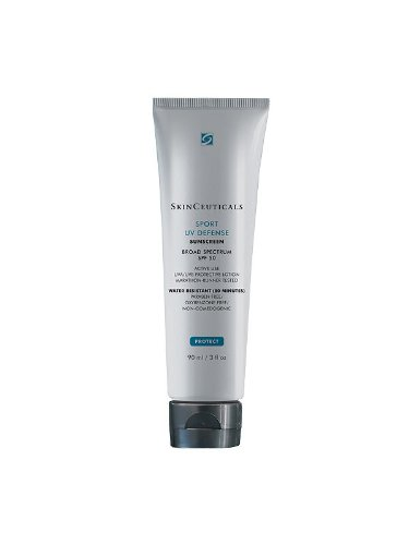Skinceuticals Sunscreen Lotion SPF 50
