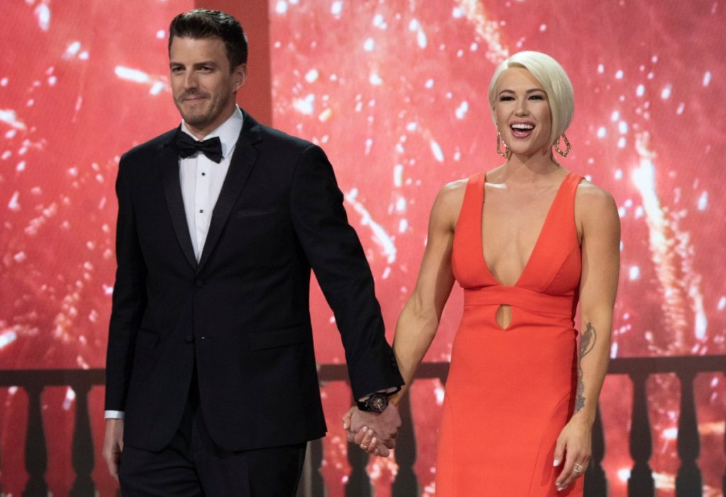 'The Proposal' Couples Update: Who's Still Together and Who Broke Up?