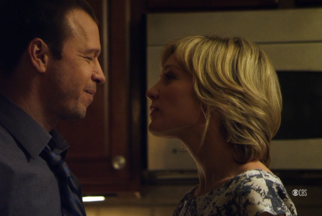 What Happened to Linda on 'Blue Bloods?'