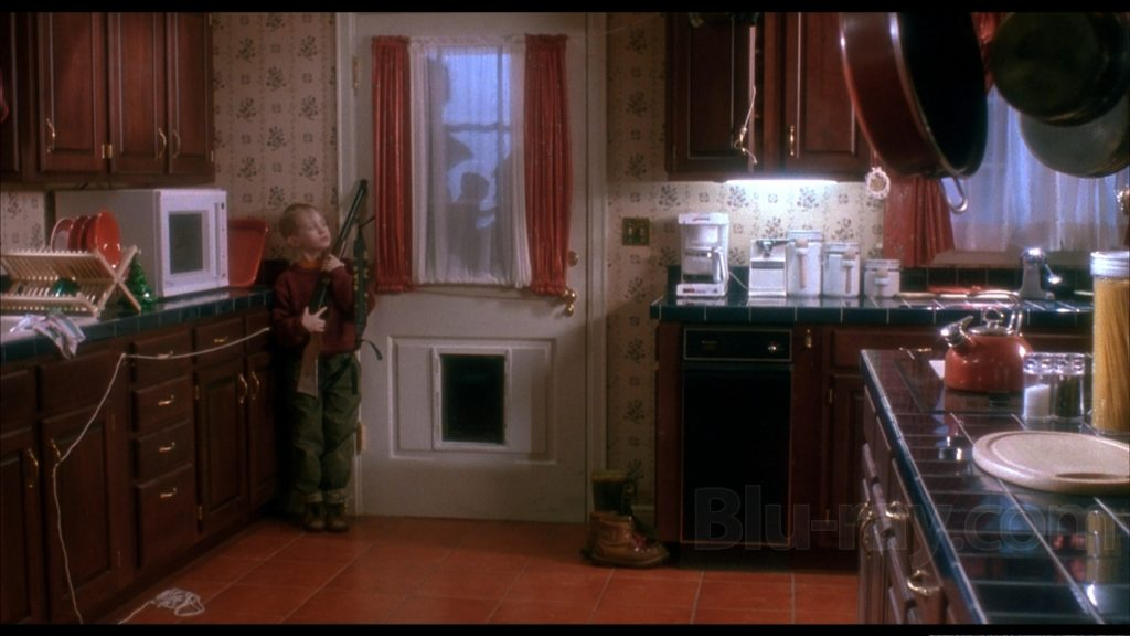 The Home Alone House What Does It Look Like Now