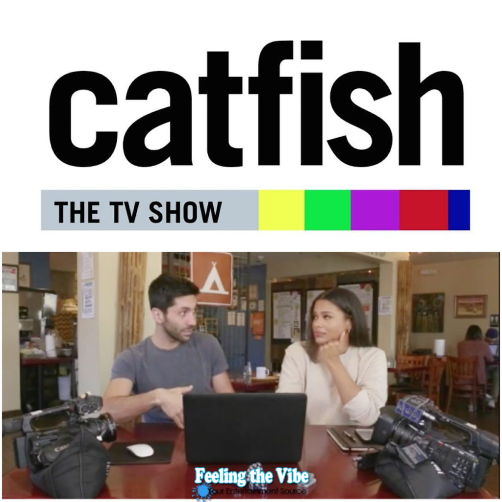 MTV's 'Catfish' Returns with All-New Episodes Jan. 8, 2020 – Get Details!
