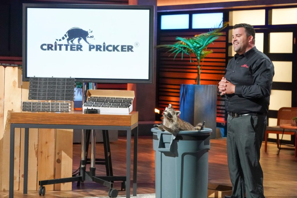 Critter Pricker on Shark Tank: What You Should Know