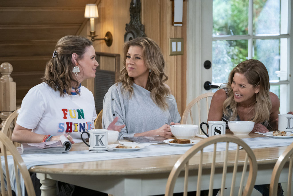 Fuller House Final Episodes: What We Know So Far