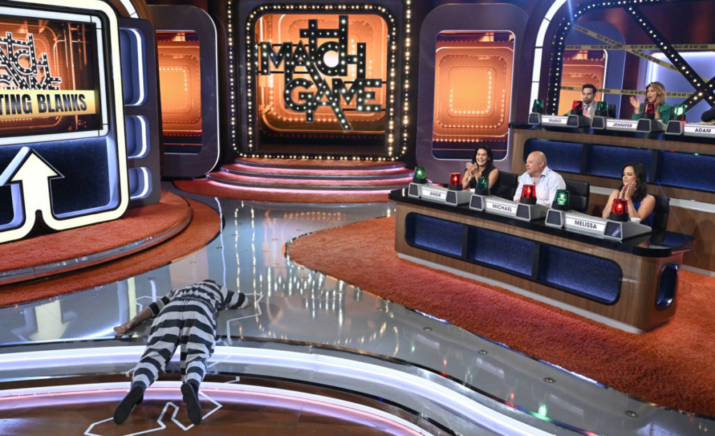 Match-Game-May-31