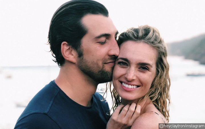 Ethan from Lizzie McGuire is Officially Engaged
