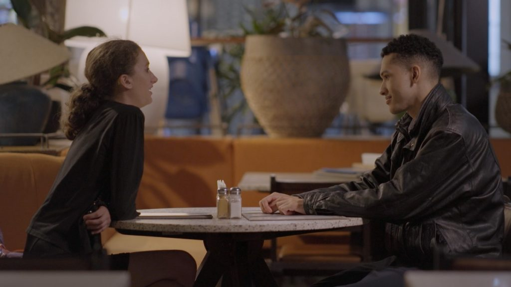 Meet the Couples from 'Love on the Spectrum' on Netflix