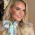 Southern Charm's Madison LeCroy Responds to Jay Cutler Rumors