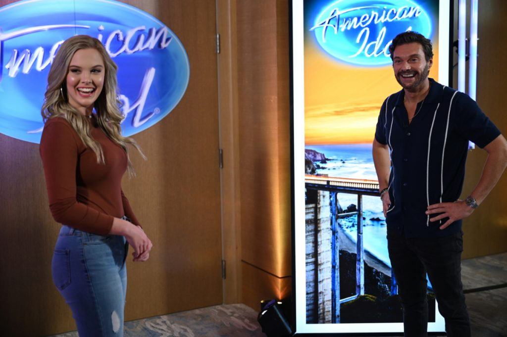 Who's on American Idol Tonight? (March 7, 2021) See Lineup of Hopefuls
