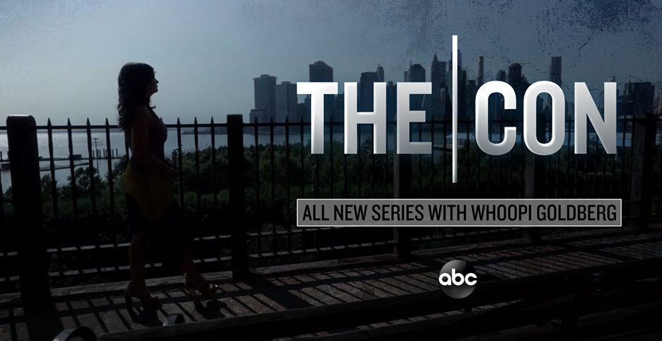 'The Con' on ABC Airs The Wine Con Featuring Rudy Kurniawan