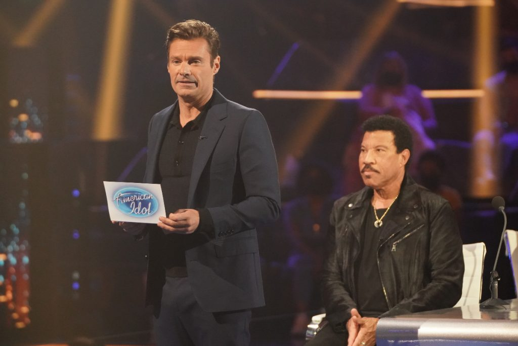 Here's Who Got in the Top 12 on American Idol Season 19 Tonight – (April 12, 2021)
