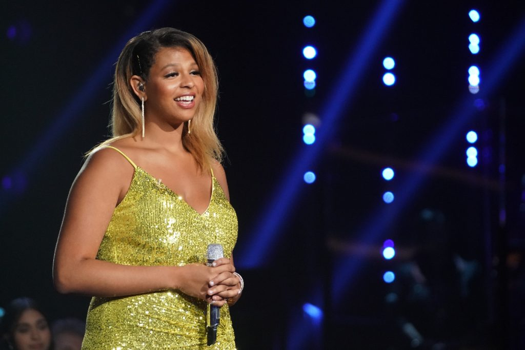 Who's on American Idol Tonight – (April 18, 2021)? See the Full Top 12 Lineup
