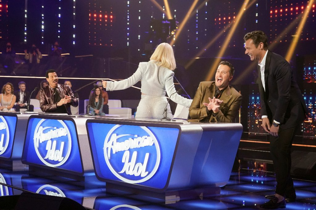Comeback Contestants on American Idol Tonight – (April 19, 2021) Who's Back?