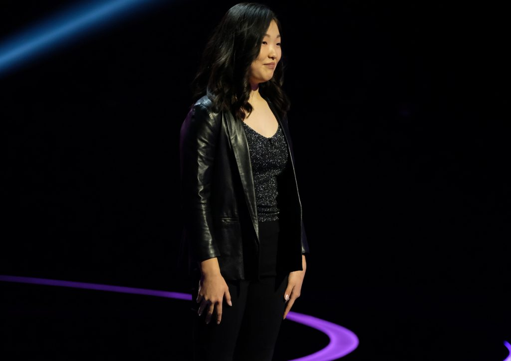 Who's on Game of Talents Tonight – (April 7, 2021)? See the Lineup