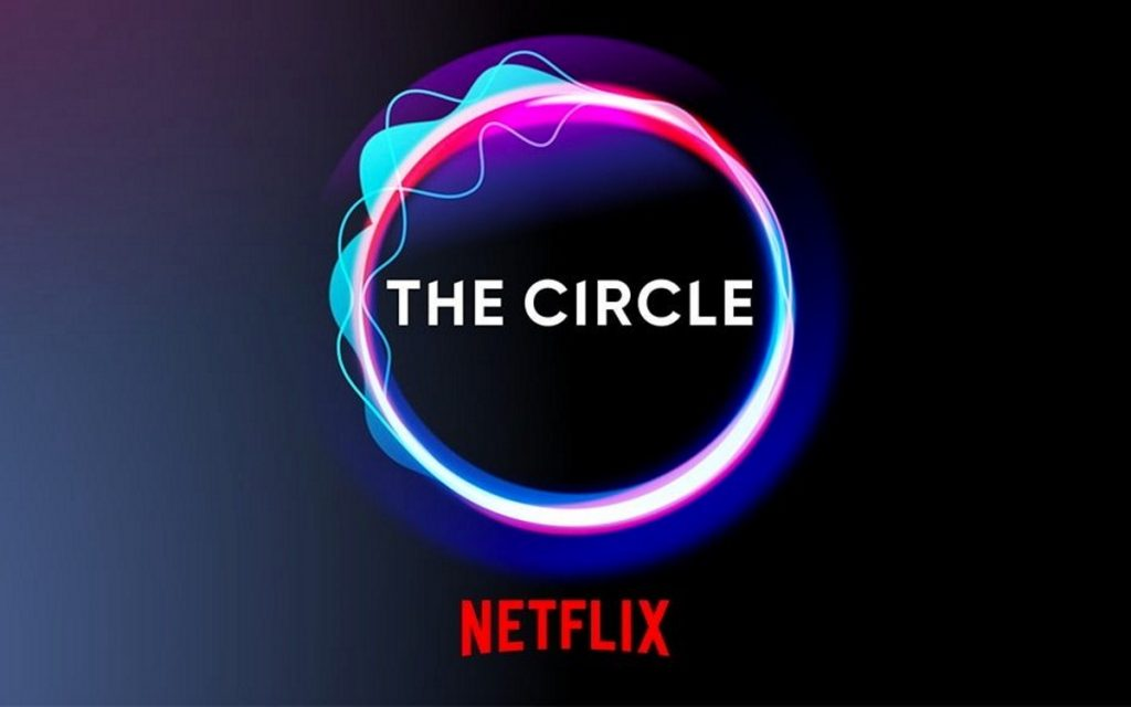 Netflix's 'The Circle' Season 2: Meet the Cast, See Trailer, & More