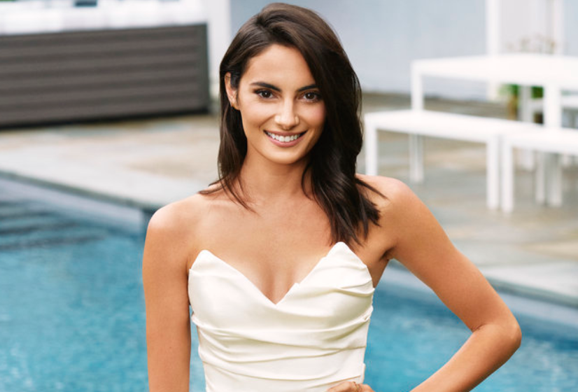 Summer House's Paige Desorbo Shares Nighttime Skincare Routine – Get Details!