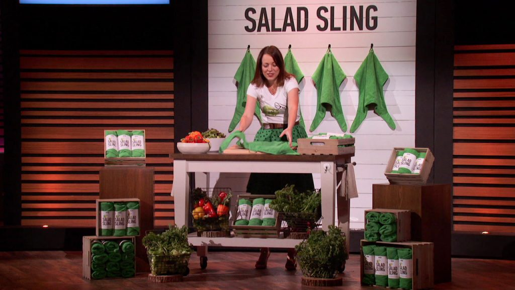 What's on 'Shark Tank' Tonight – (April 16, 2021) ? See the List Inside!
