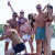 40 Facts About Bravo's 'Summer House' Cast