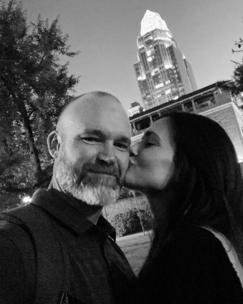 Torrey DeVitto's Relationship Timeline from Marriage to Dating Chicago Cubs, David Ross